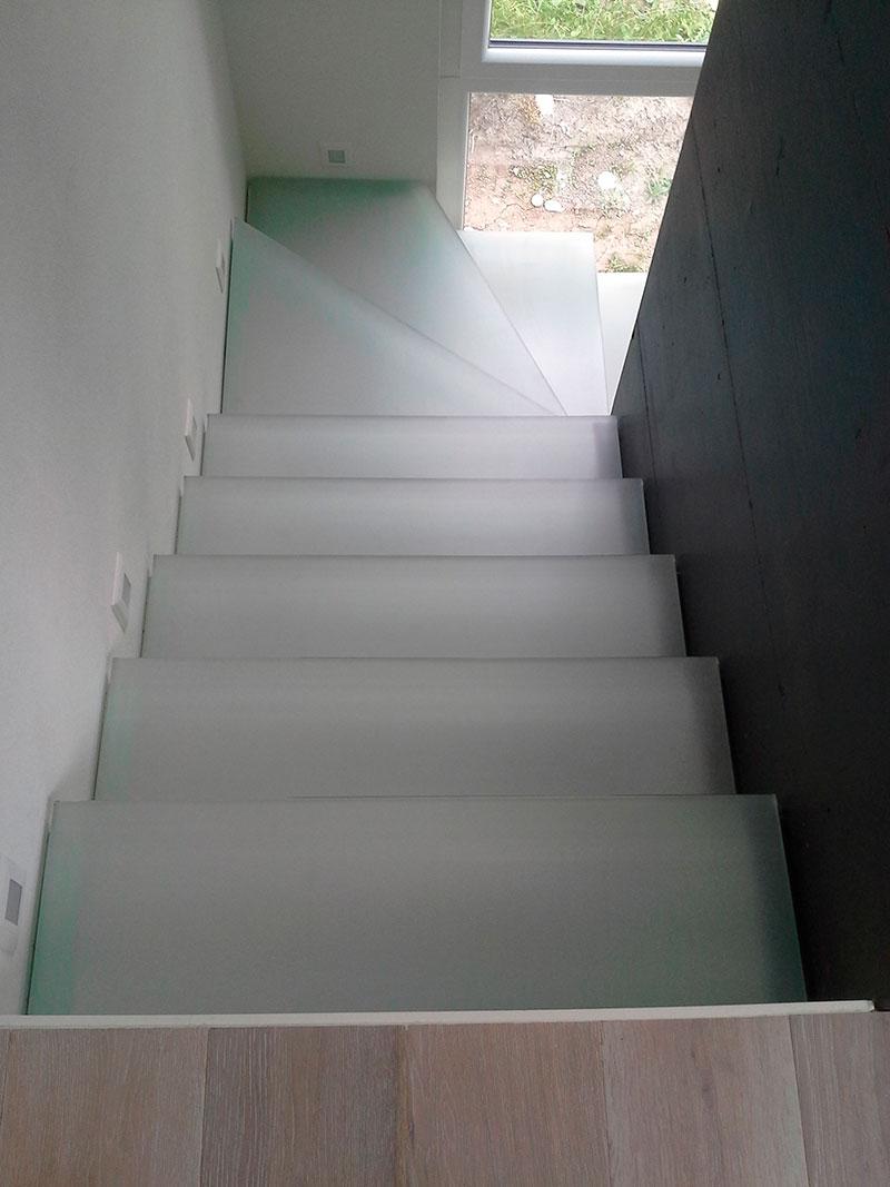 05-escaliers-01