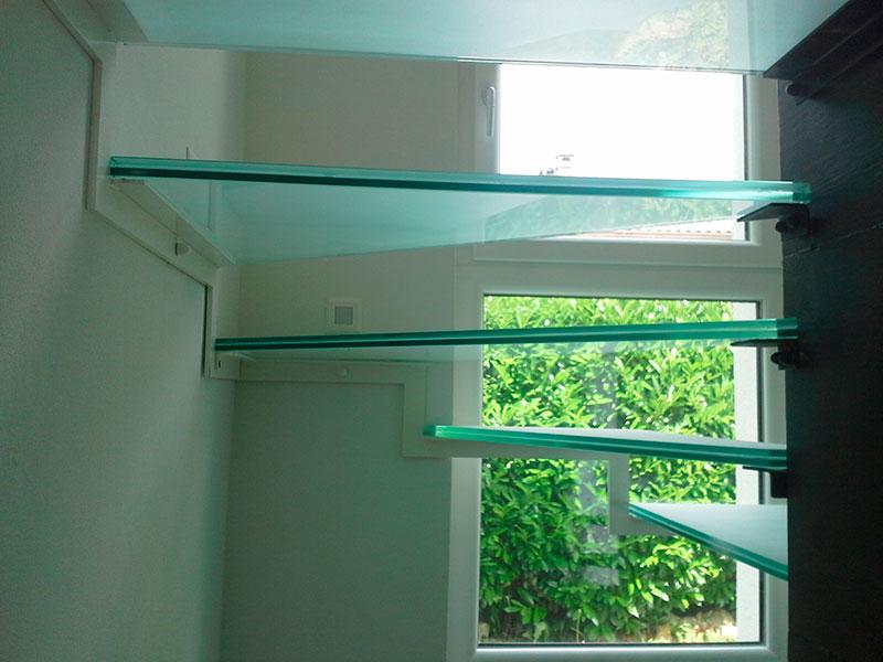 05-escaliers-05