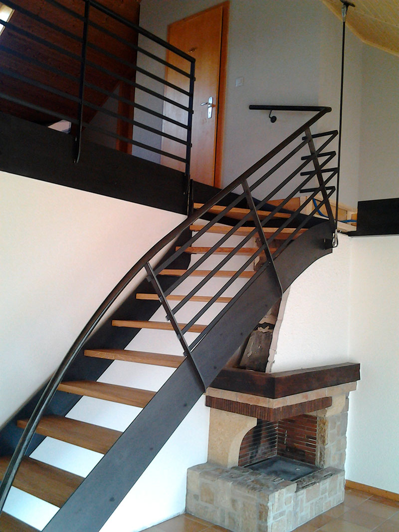 06-escaliers-01
