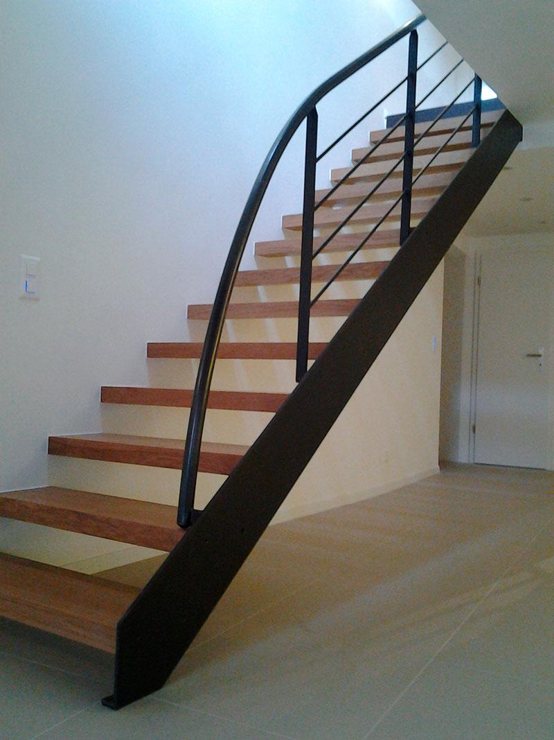 07-escaliers-01