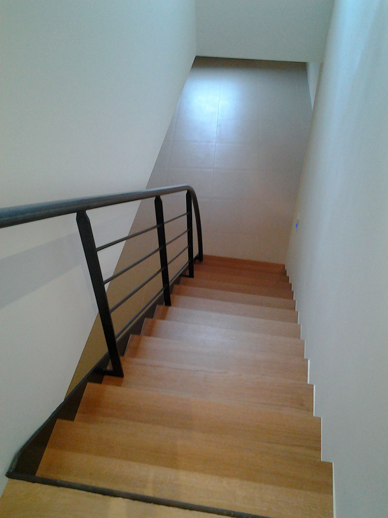 07-escaliers-02