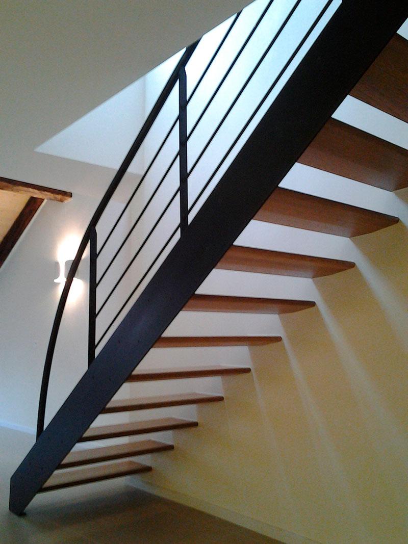 07-escaliers-04