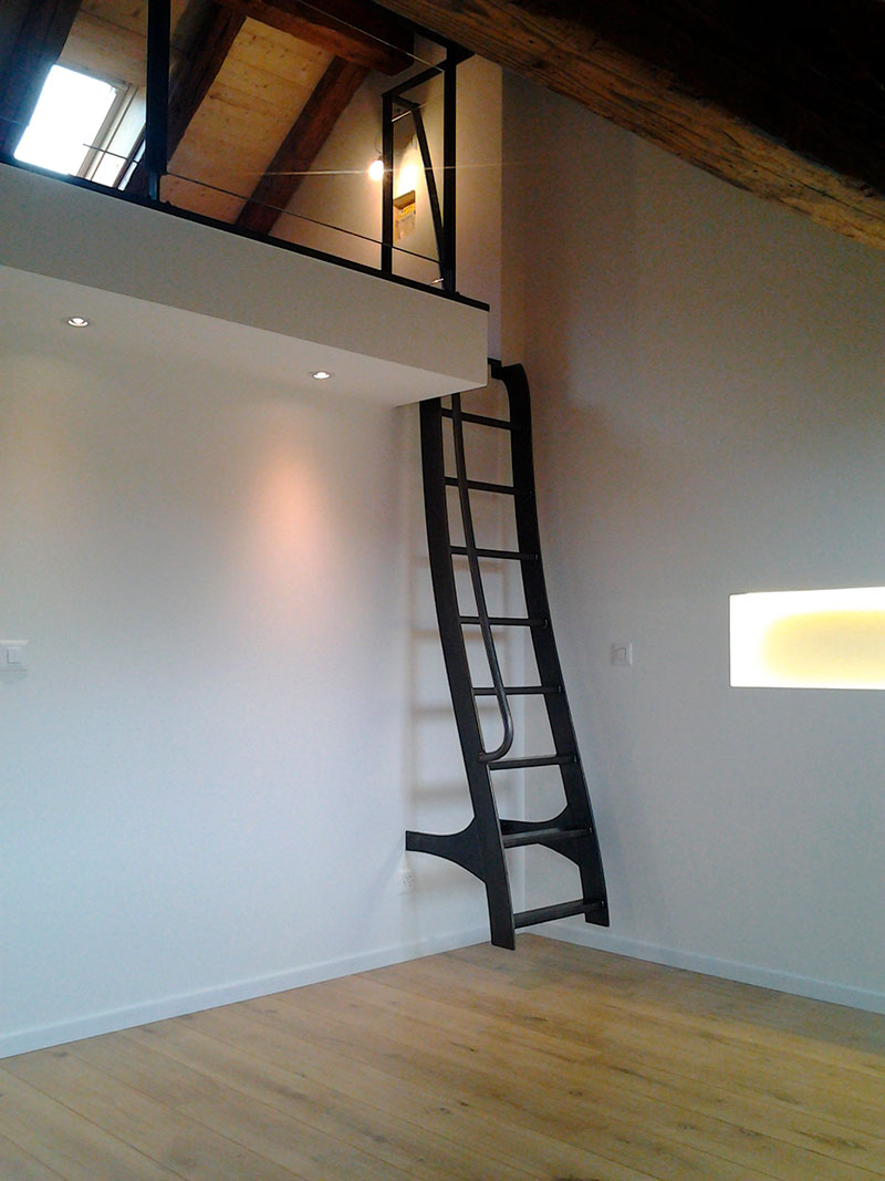 08-escaliers-01