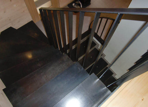 09-escaliers-01