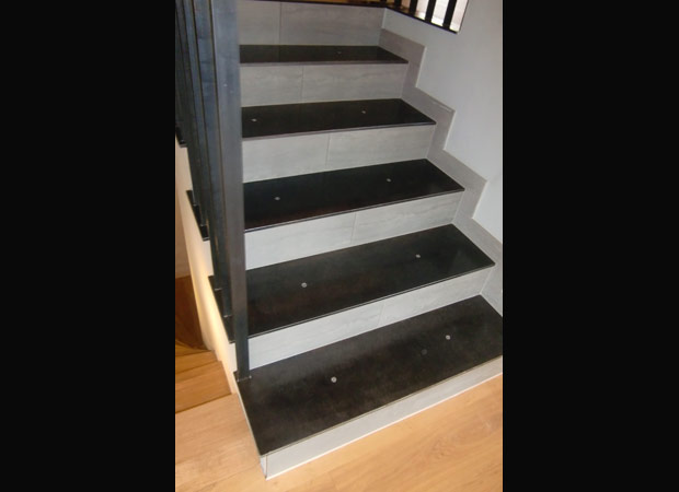 09-escaliers-02