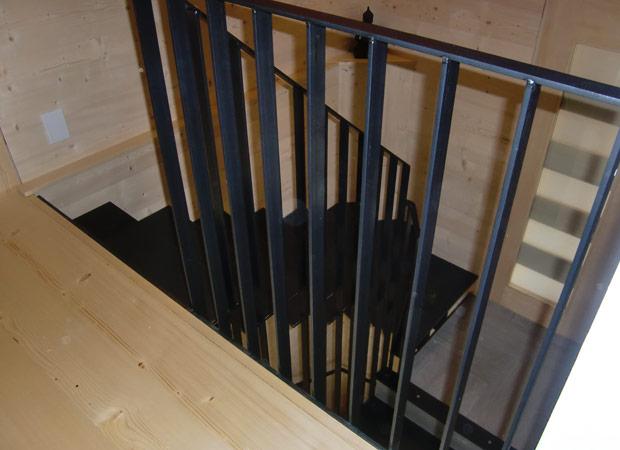 09-escaliers-03