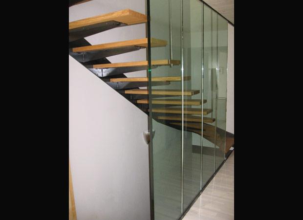 10-escaliers-01