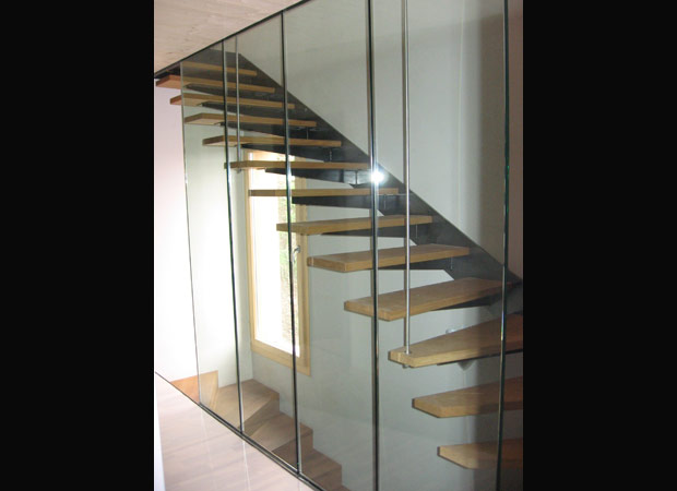 10-escaliers-03