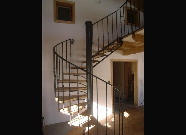 12-escaliers-01