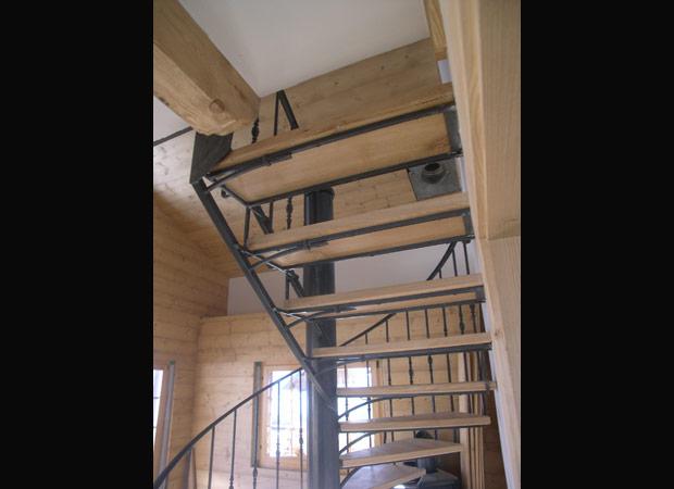 12-escaliers-05
