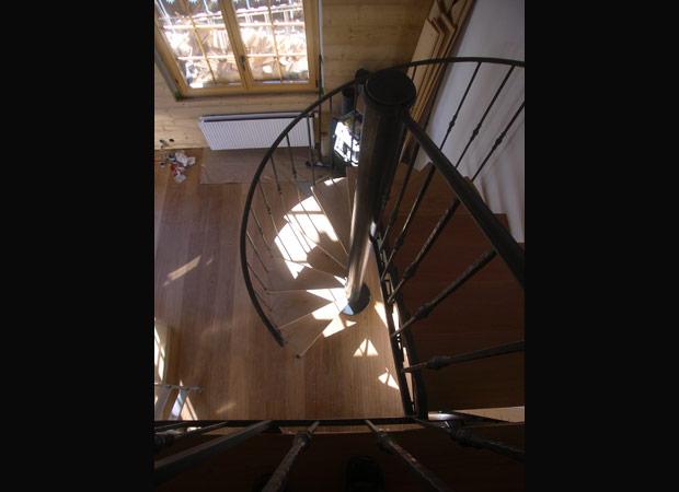 12-escaliers-06