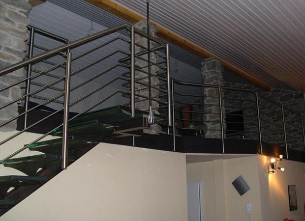 13-escaliers-01