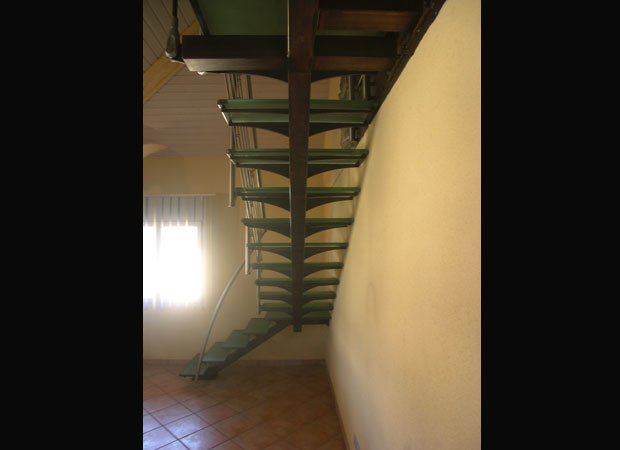 13-escaliers-06