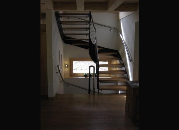 14-escaliers-01