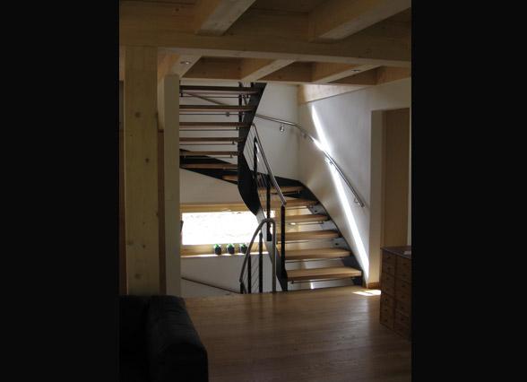 14-escaliers-04