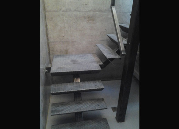 16-escaliers-01