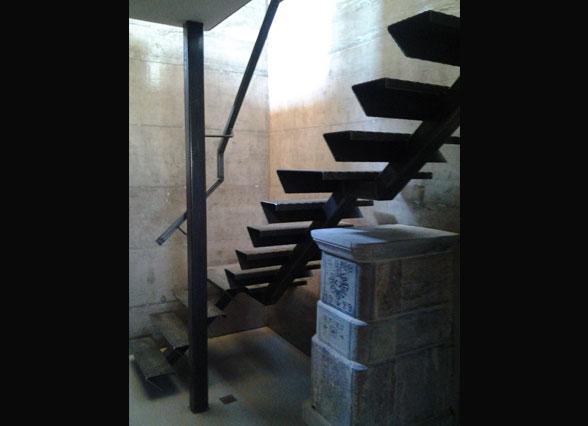 16-escaliers-02