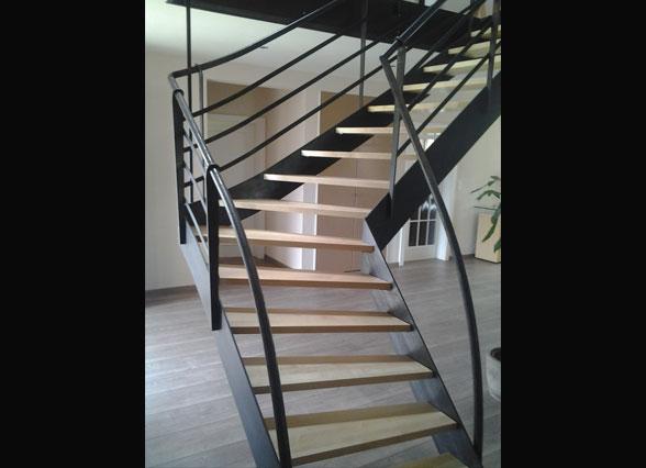 17-escaliers-02