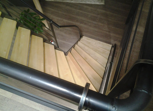 17-escaliers-05