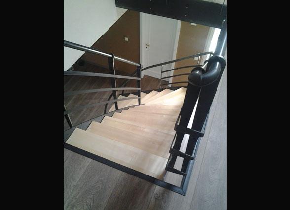 17-escaliers-06