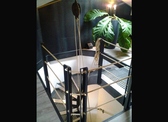 18-escaliers-02
