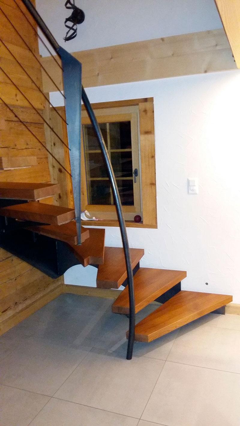 21-escalier-02
