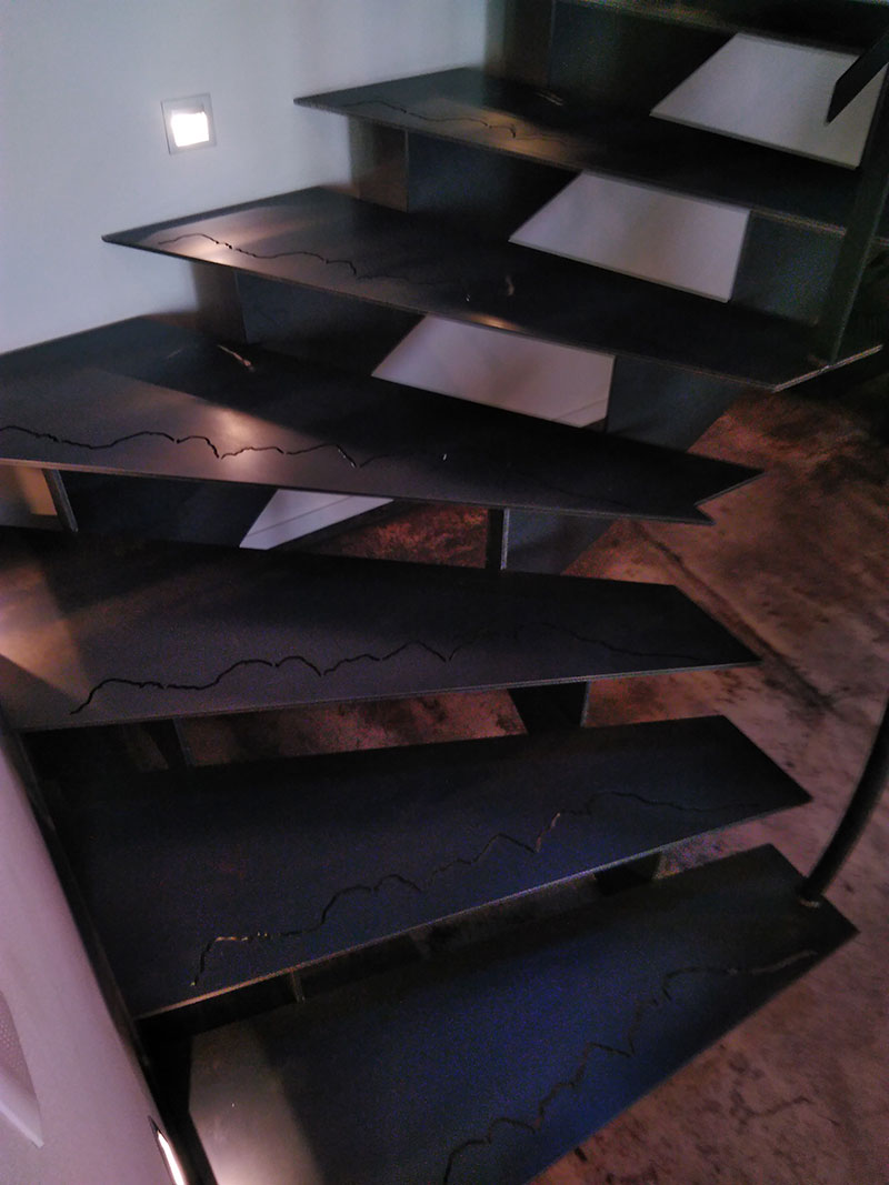 26-escaliers-01
