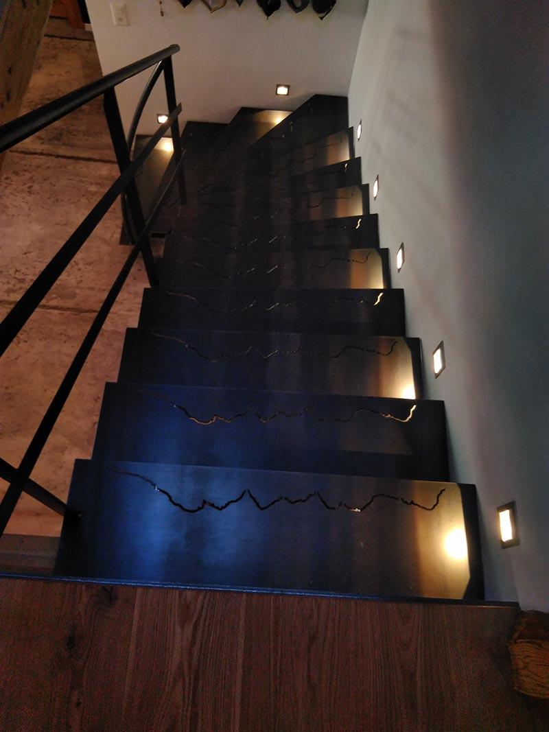 26-escaliers-04