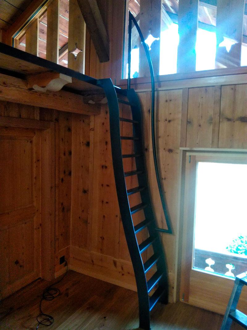 28-escaliers-01