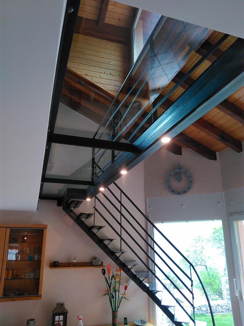 escaliers-29-01-a