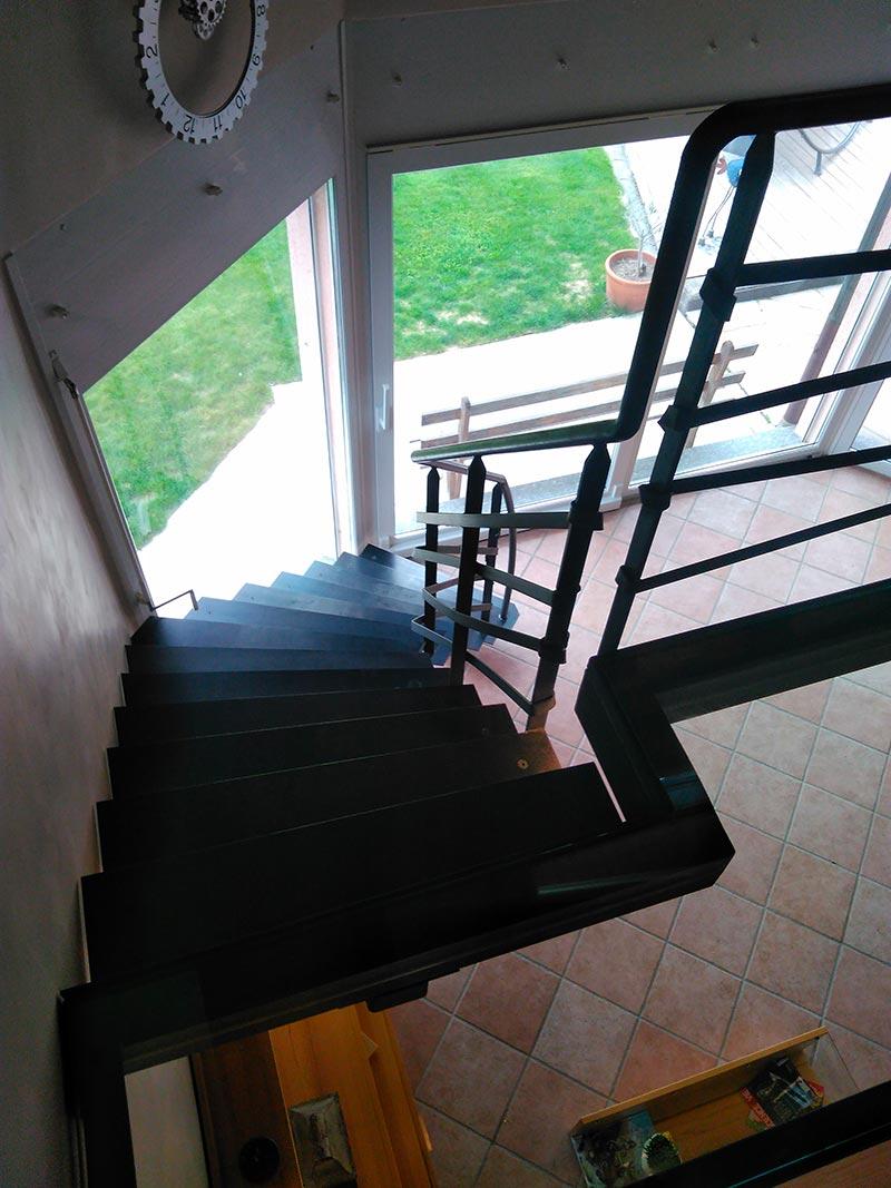 escaliers-29-01-c