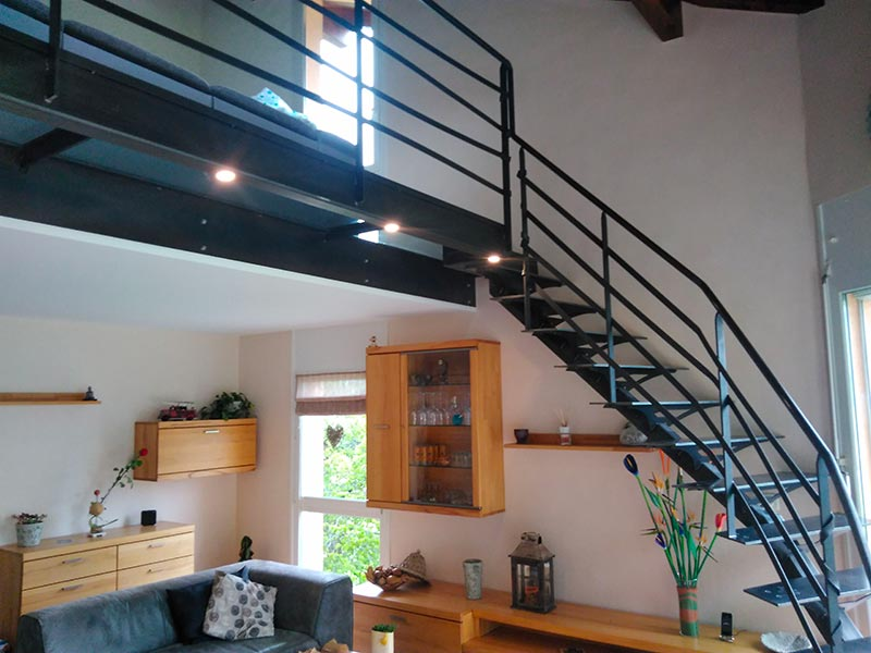 escaliers-29-01-e