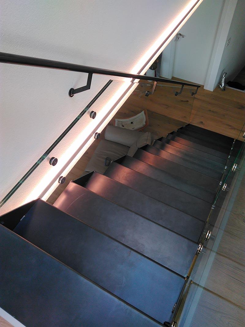 escaliers-30-02-a