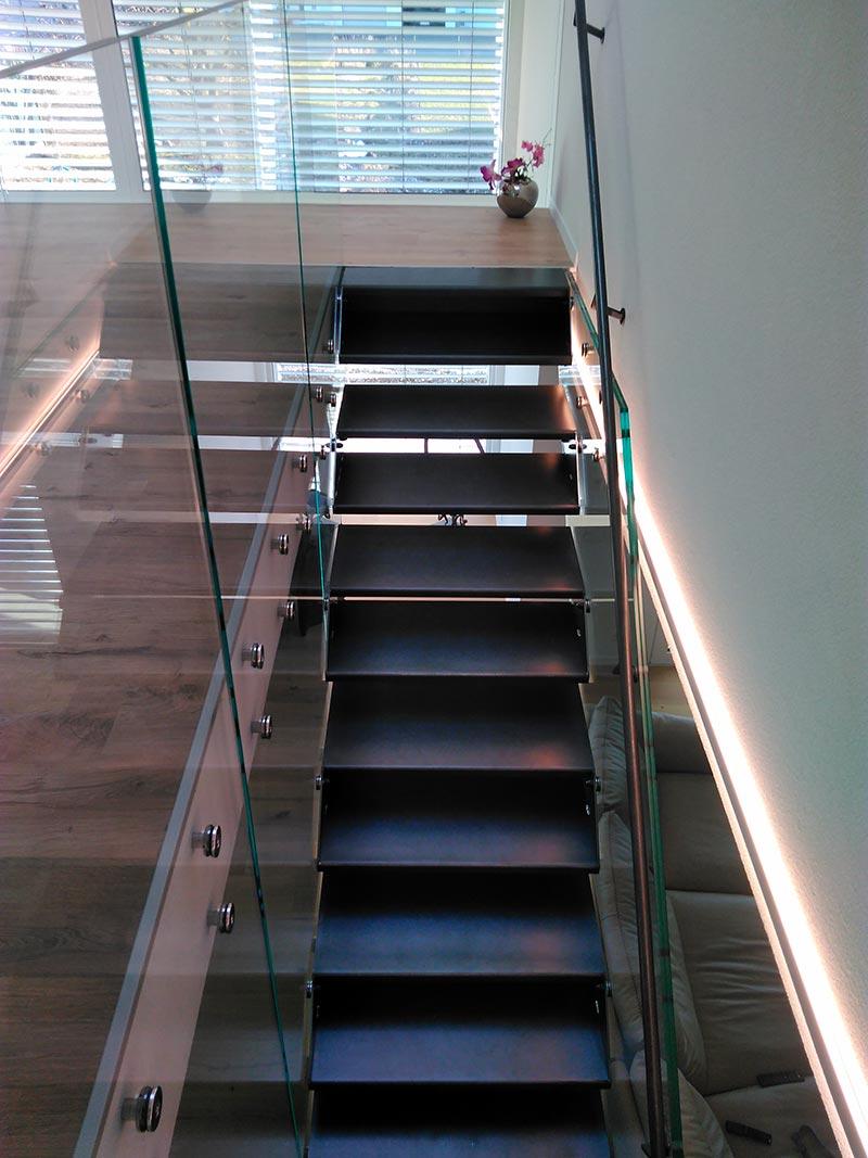 escaliers-30-02-b