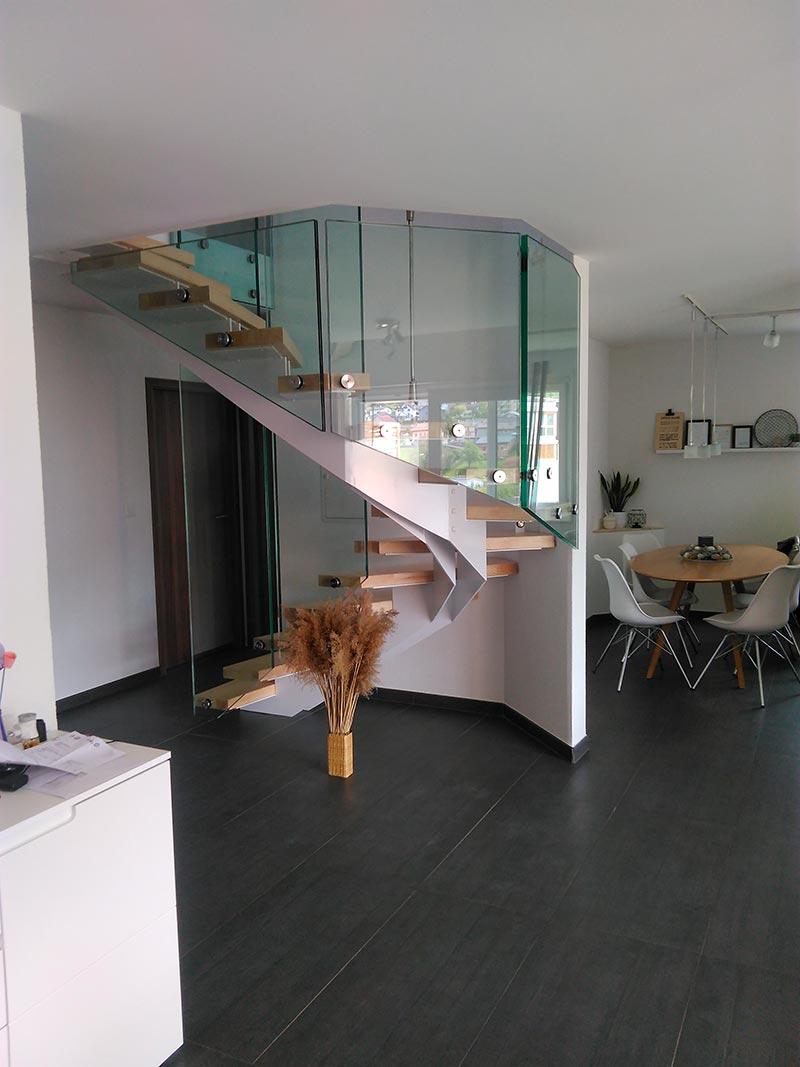 escaliers-31-01-a
