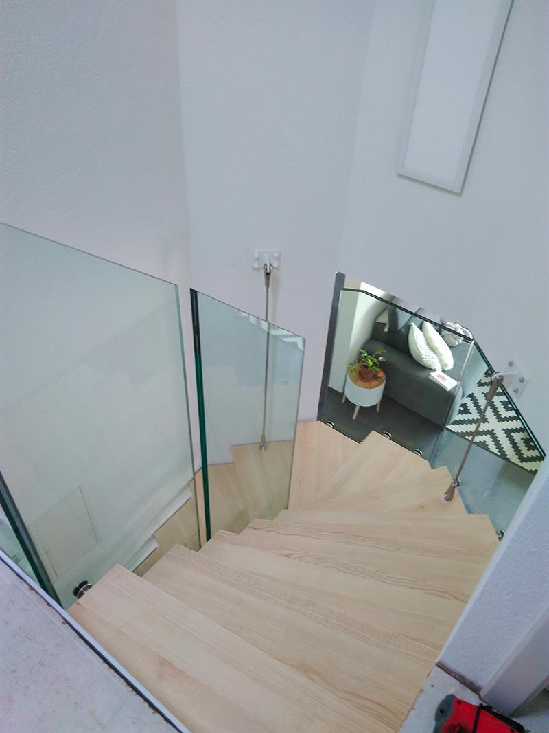 escaliers-31-01-d