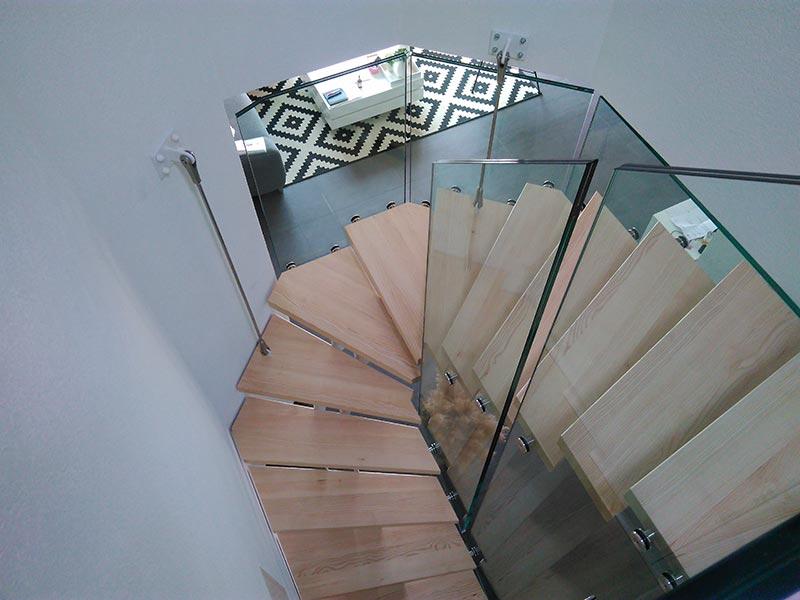 escaliers-31-01-e