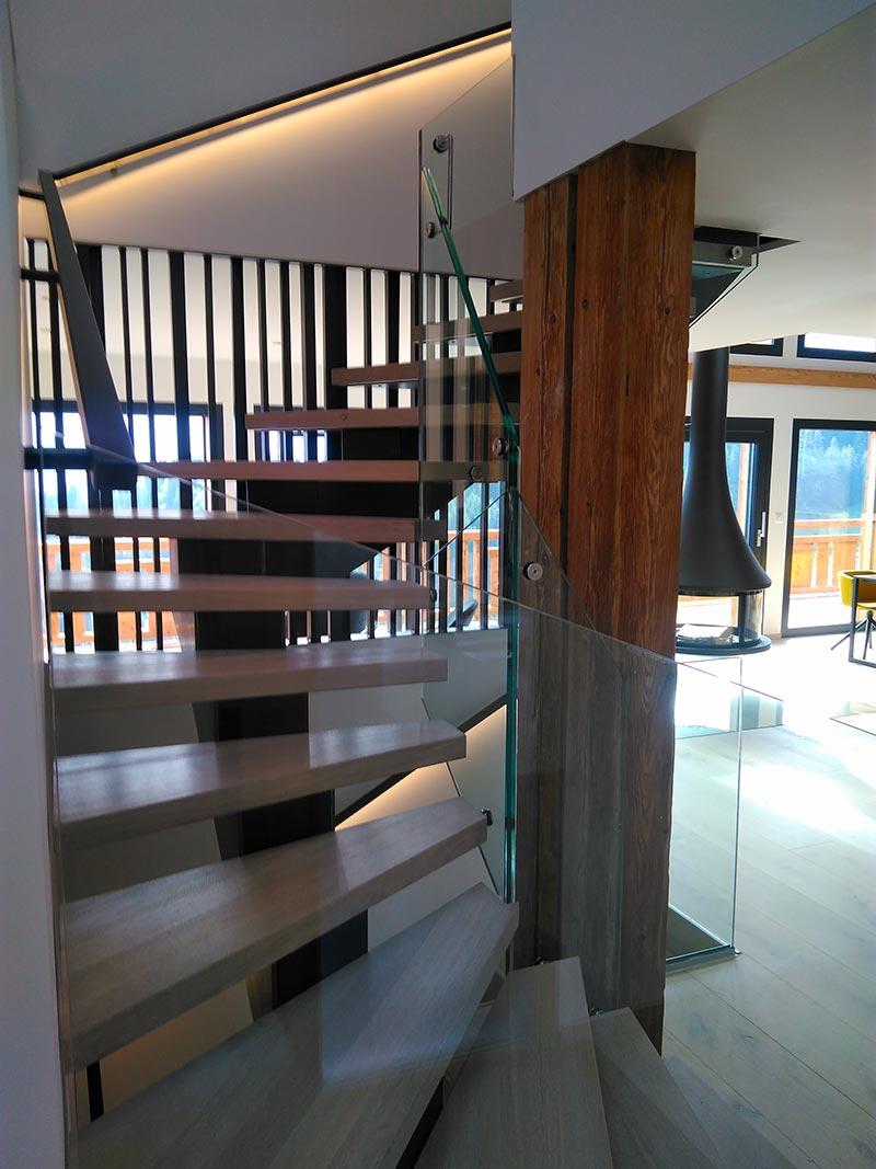 escaliers-32-1