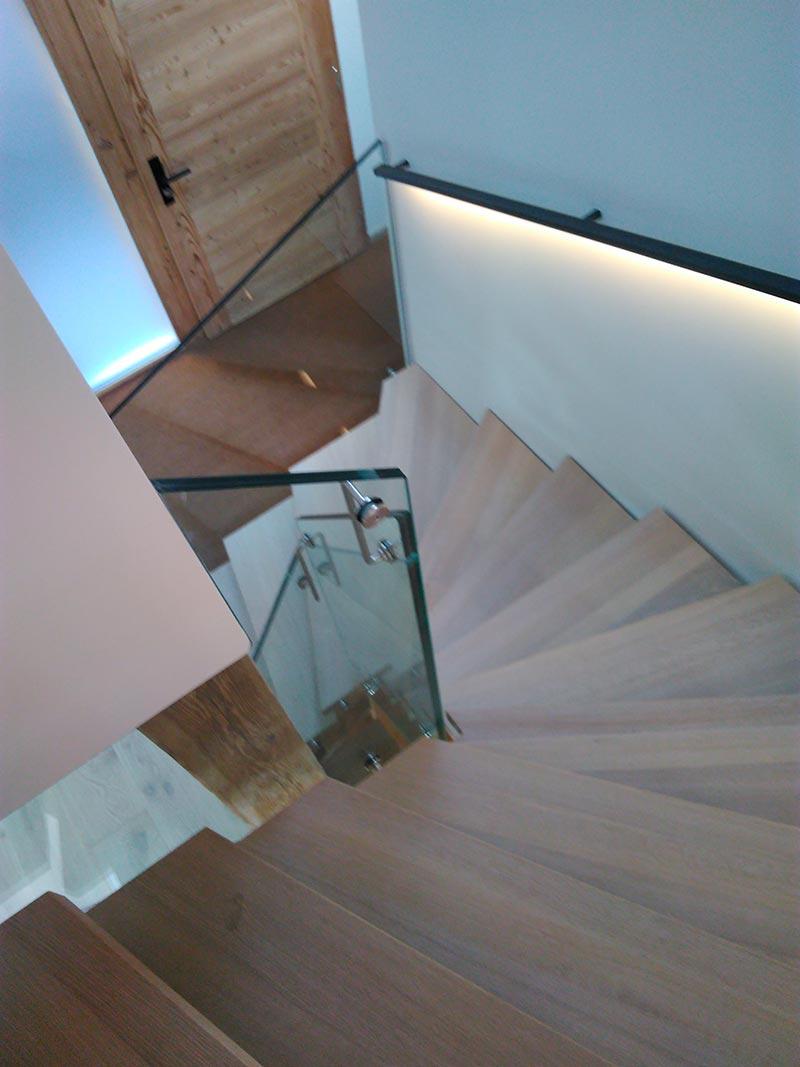 escaliers-32-5
