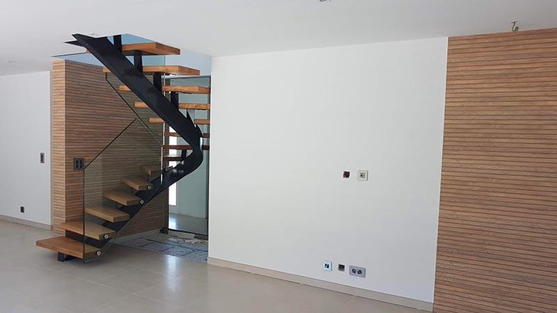 escaliers-33-2