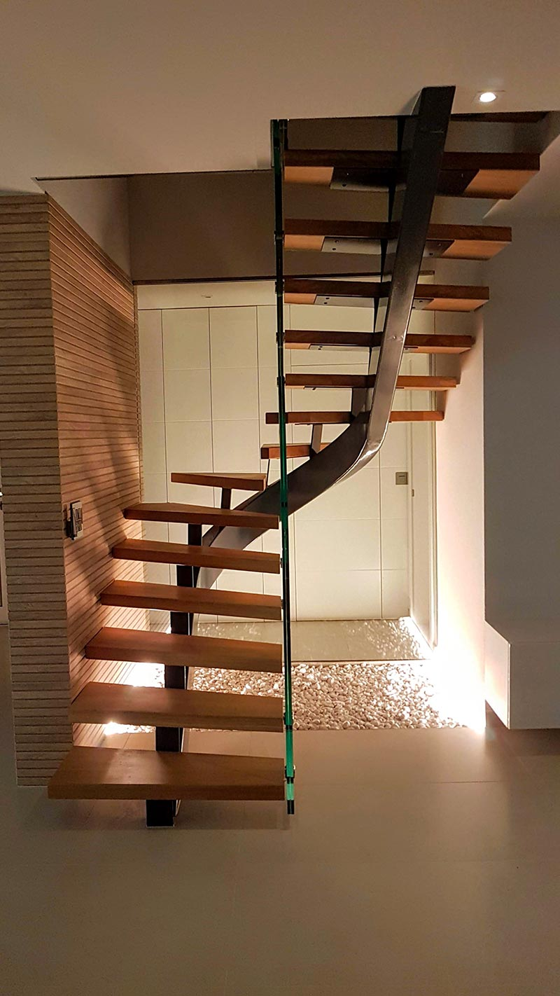 escaliers-33-3