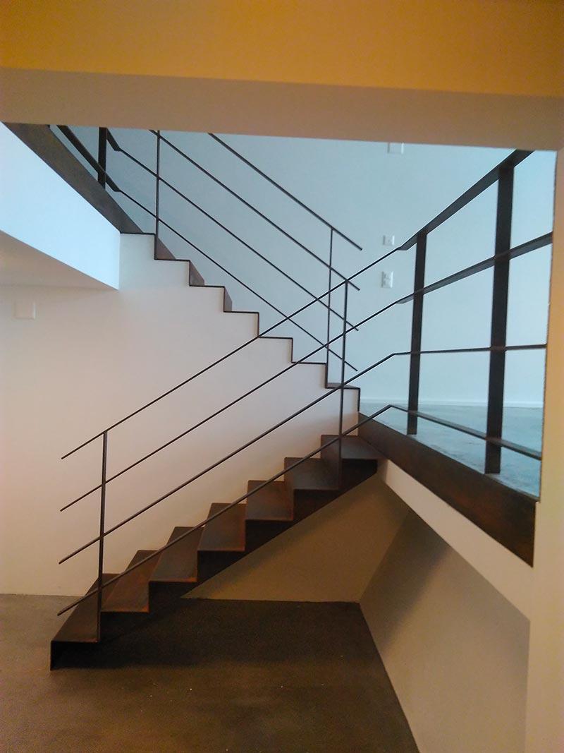 escaliers-34-1