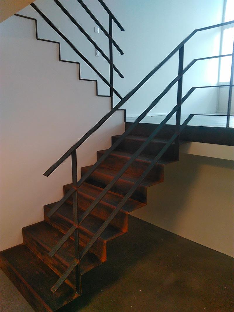 escaliers-34-2