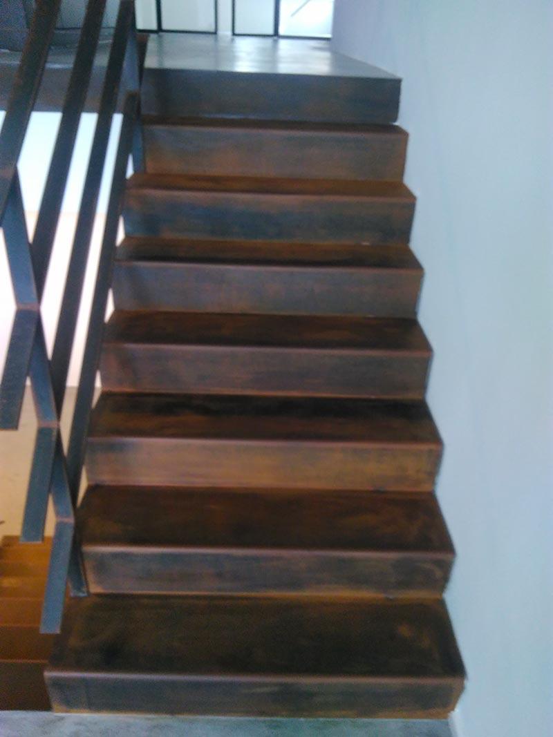 escaliers-34-3