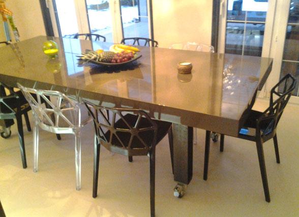 04-tables-design-01