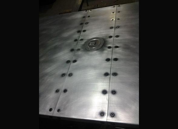05-tables-design-01