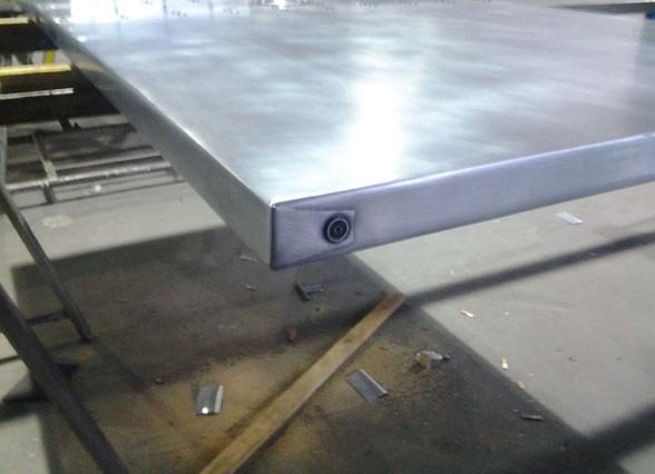 05-tables-design-02