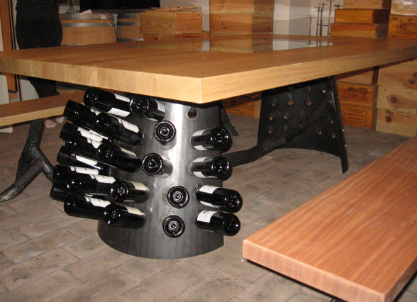 06-tables-design-02