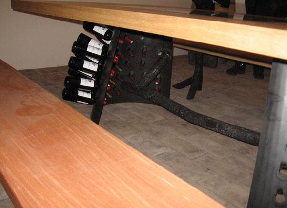 06-tables-design-03