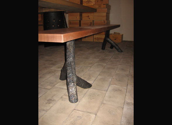 06-tables-design-04